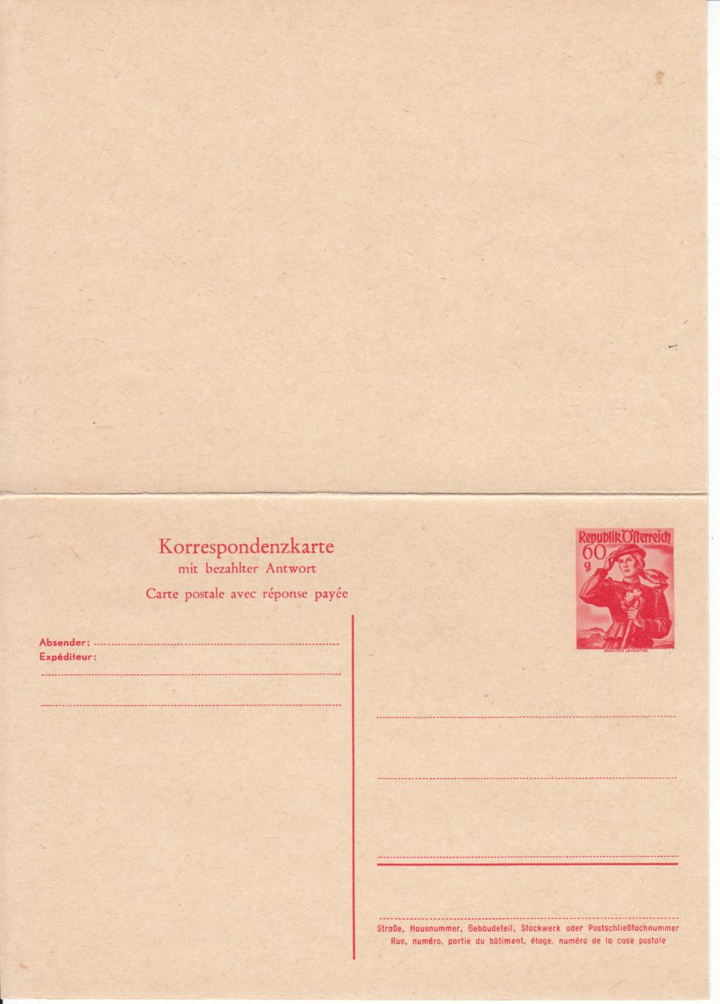 Zollausschlussgebiete - Seite 2 Img323