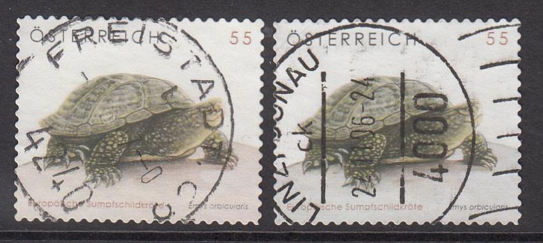 """Freimarkenserie """"Tierschutz"""" Img329"""