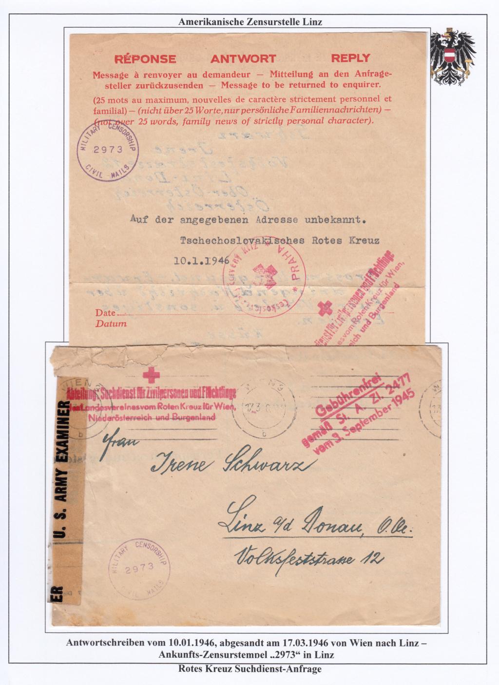 Österreichische Zensuren nach 45 - Seite 7 Img336