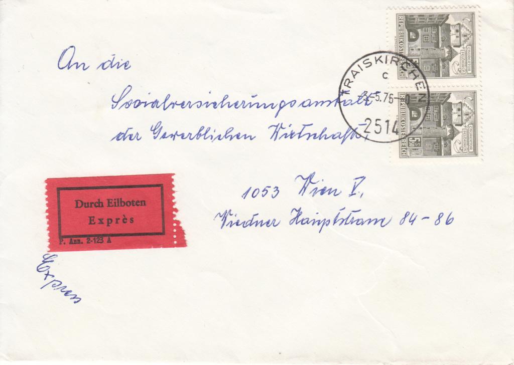 """Bauwerke und Baudenkmäler """"Bautenserie"""" - Seite 7 Img342"""