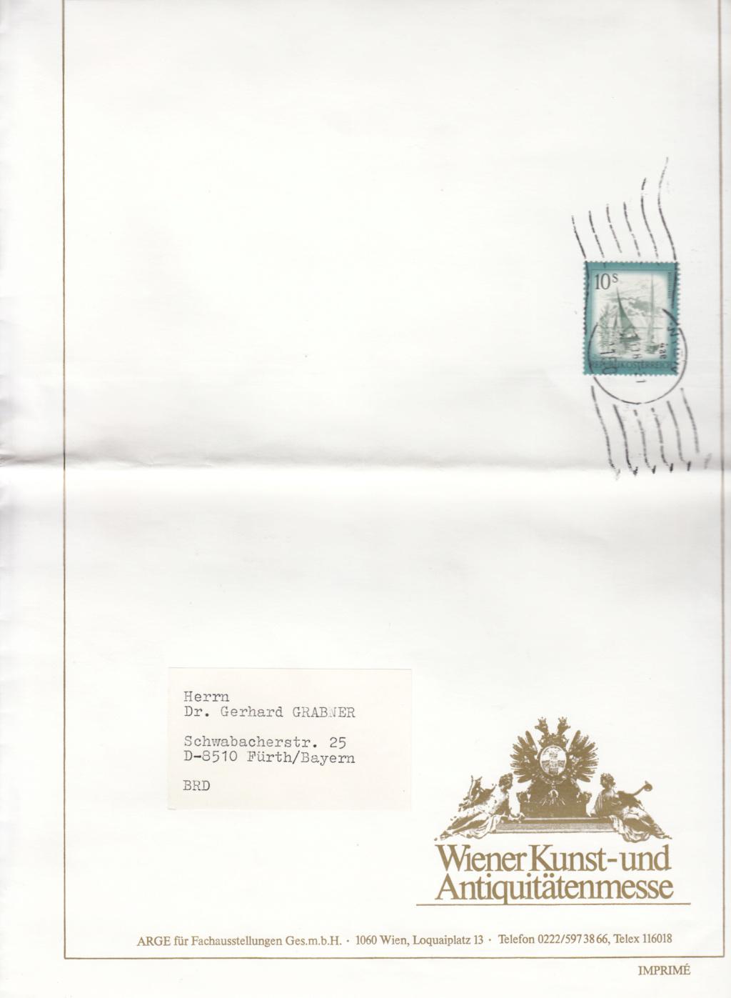 Schönes Österreich - Seite 14 Img343