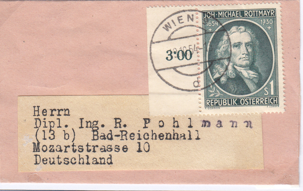 1945 - Sammlung Bedarfsbriefe Österreich ab 1945 - Seite 15 Img346