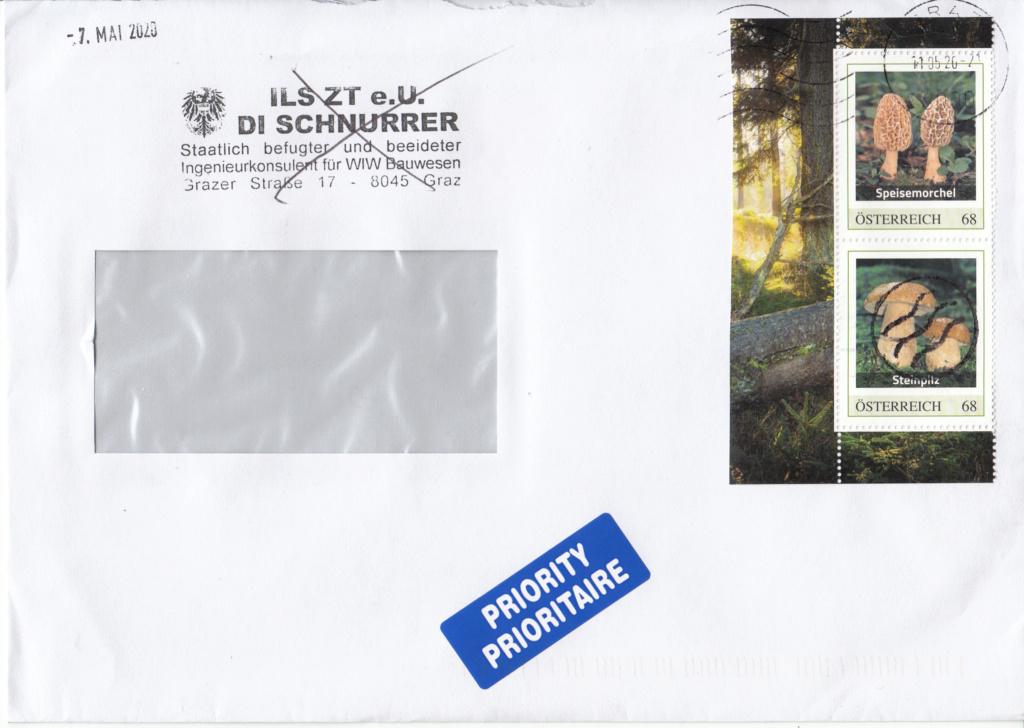 Die Dreiwellenstempel / Österreich Img356