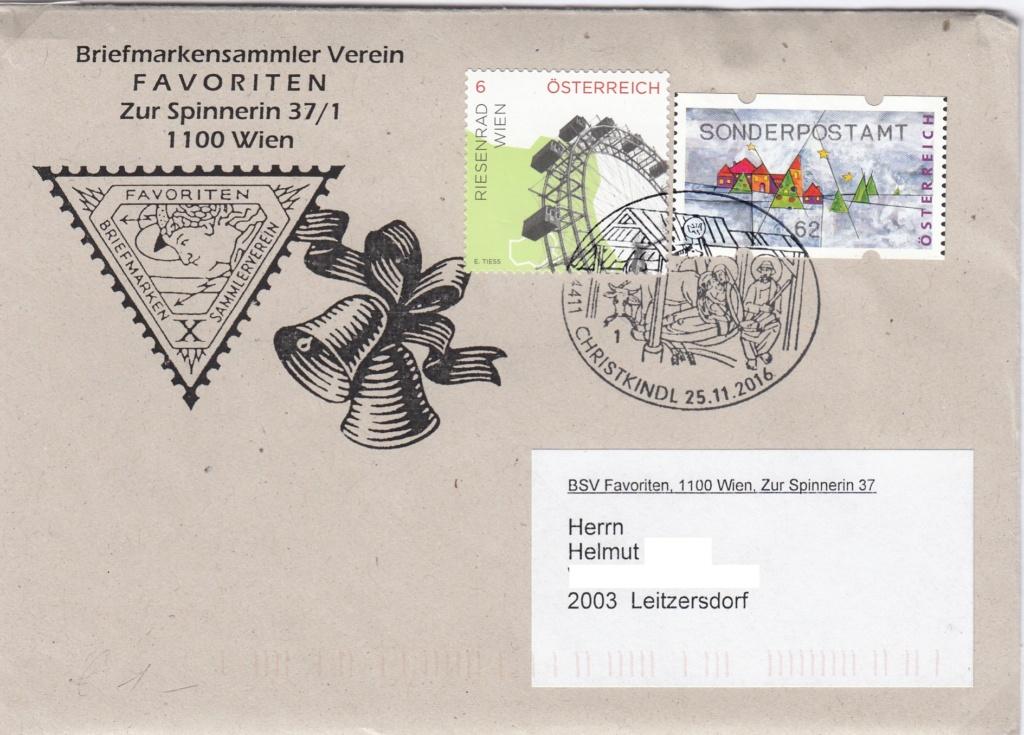 Automatenmarken aus Münzwertzeichendruckern Img363