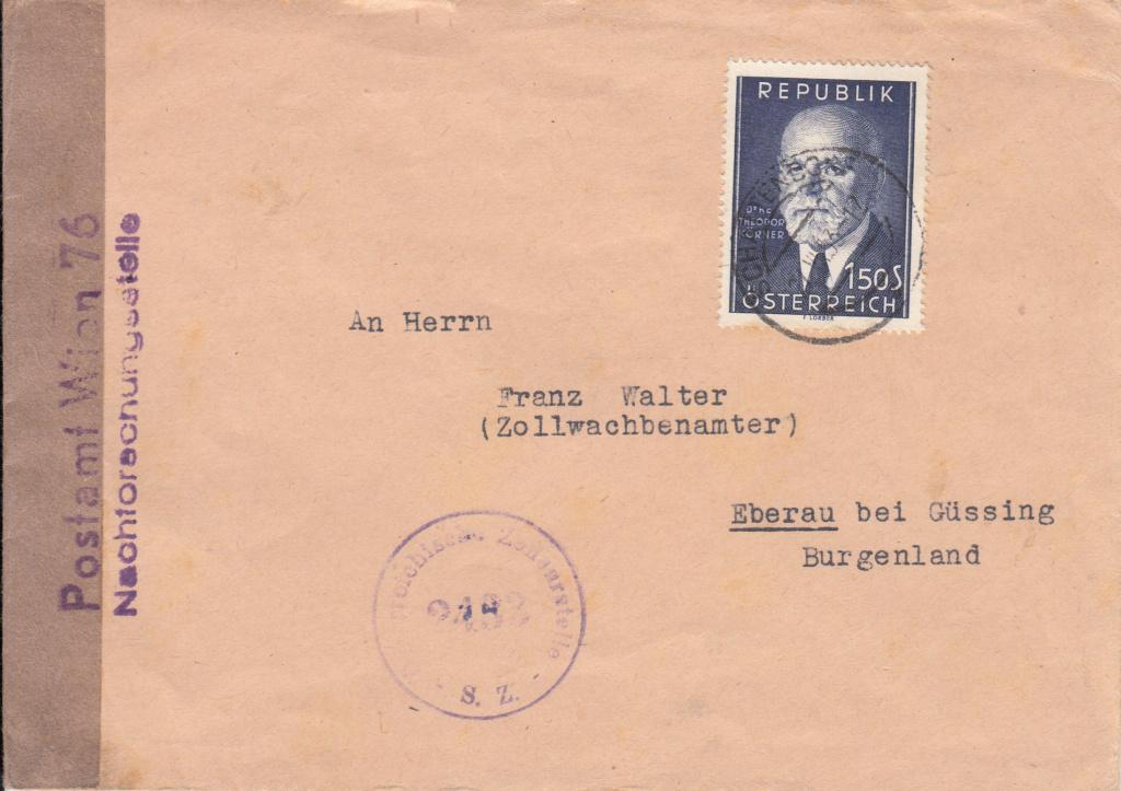 Österreichische Zensuren nach 45 - Seite 7 Img369