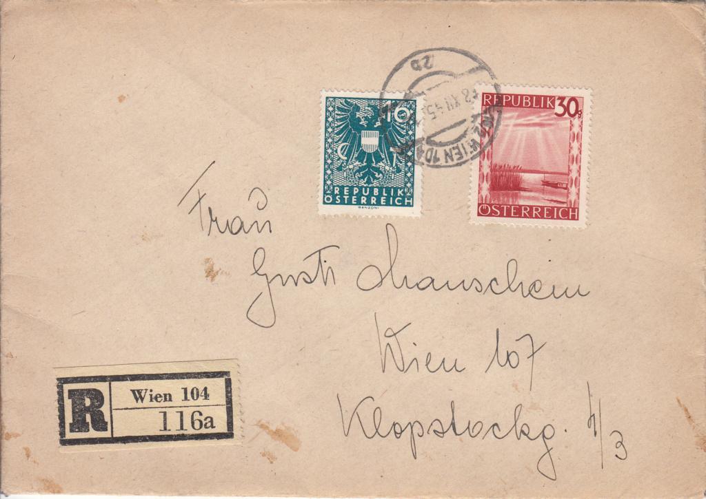 Wappenzeichnung  -  ANK 714-736 - Belege - Seite 6 Img381