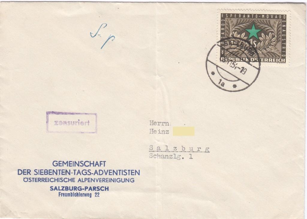 Österreichische Zensuren nach 45 - Seite 7 Img387
