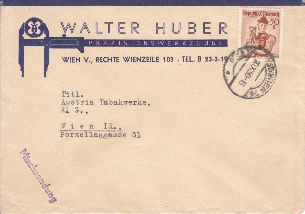 Werbeumschläge und -karten aus Österreich - Seite 7 Img389