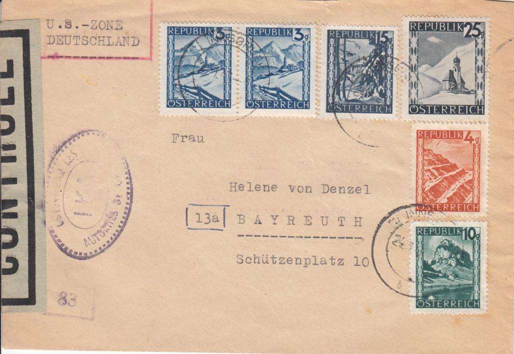 Österreichische Zensuren nach 45 - Seite 8 Img390