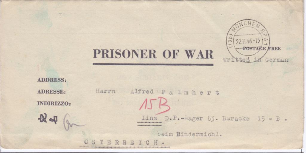 DP Lager in Österreich nach dem 2. Weltkrieg Img393