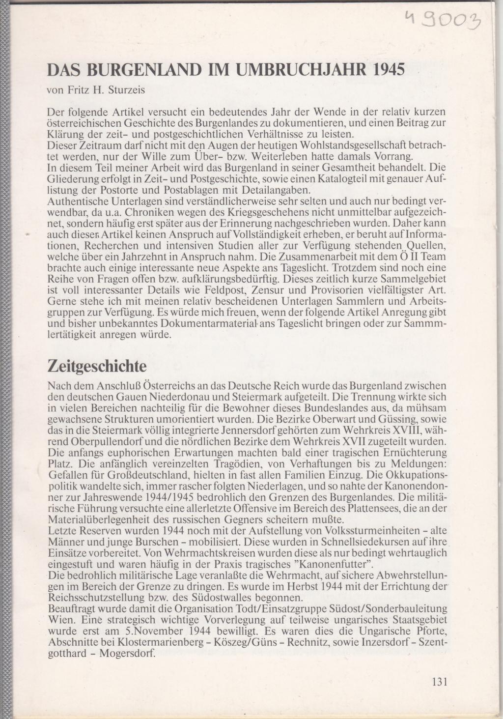 Die Büchersammlungen der Forumsmitglieder - Seite 9 Img398