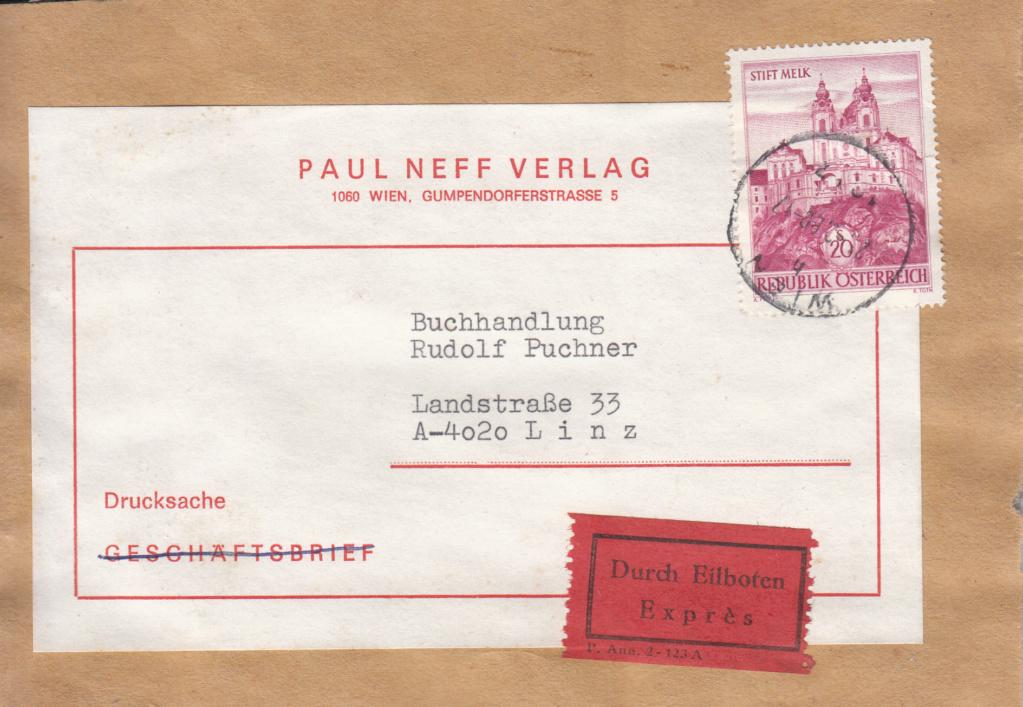 """Bauwerke und Baudenkmäler """"Bautenserie"""" - Seite 8 Img408"""
