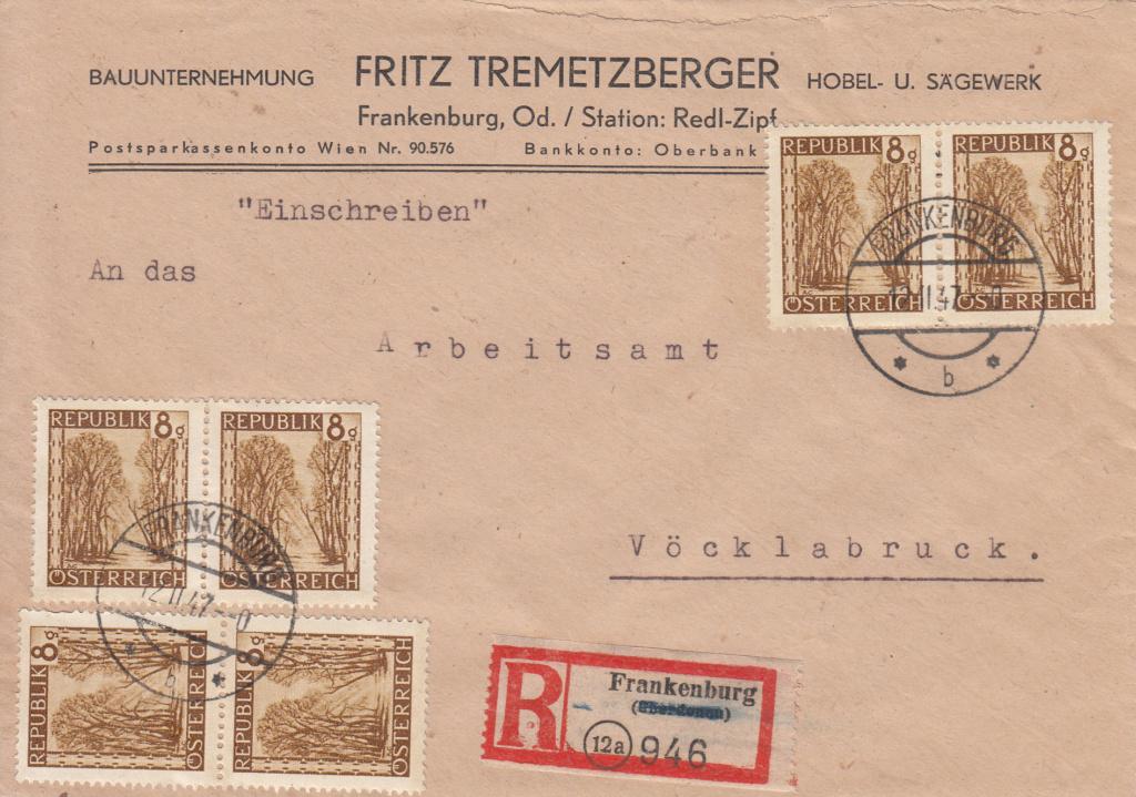 Landschaftsbilder ANK 738-766  -  Belege - Seite 11 Img413