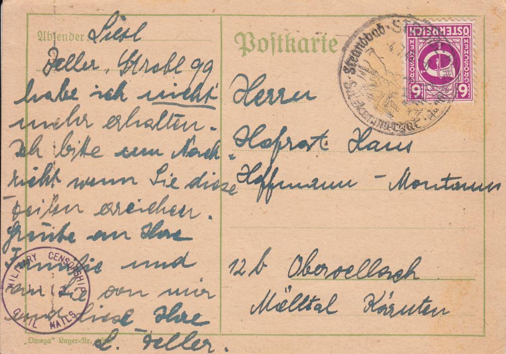 Österreichische Zensuren nach 45 - Seite 8 Img423