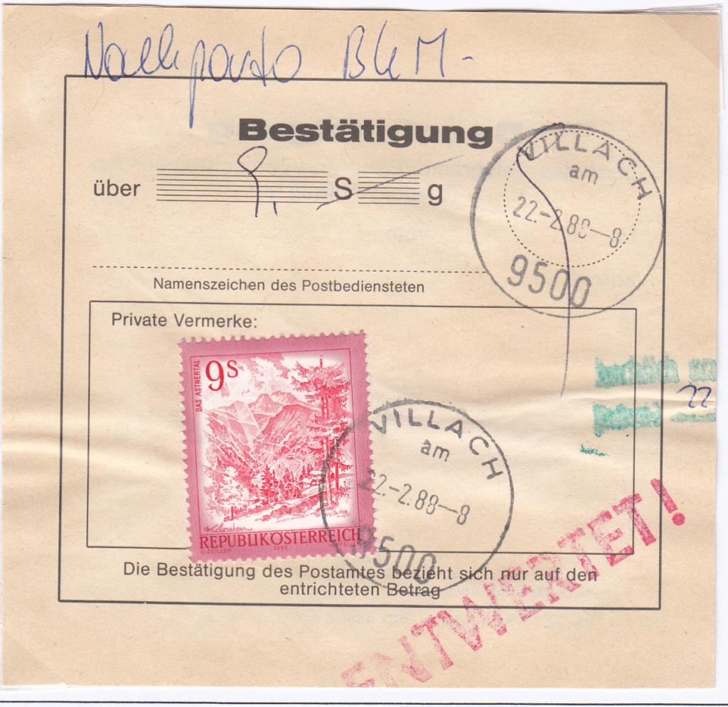Schönes Österreich - Seite 14 Img428