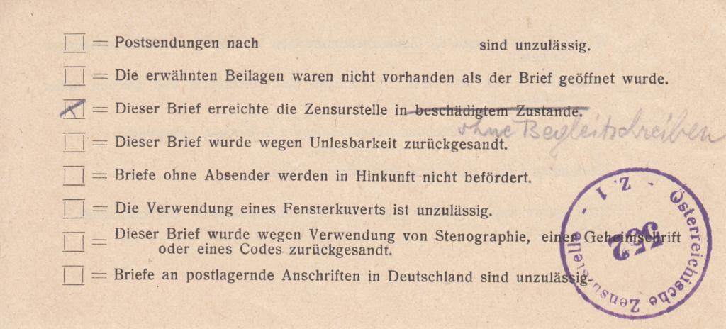 Österreichische Zensuren nach 45 - Seite 8 Img430