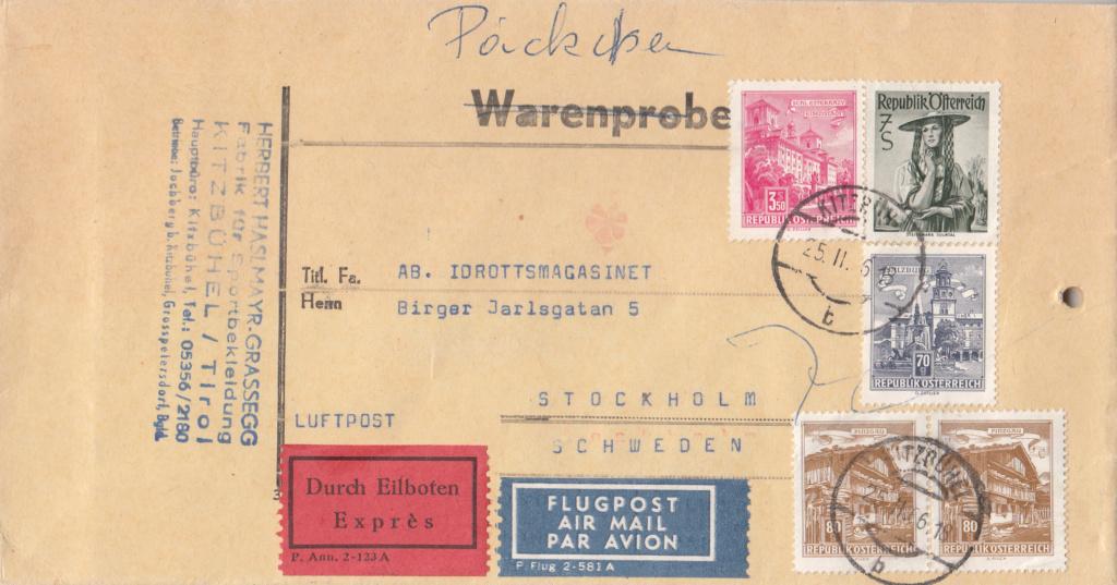 """Bauwerke und Baudenkmäler """"Bautenserie"""" - Seite 8 Img433"""