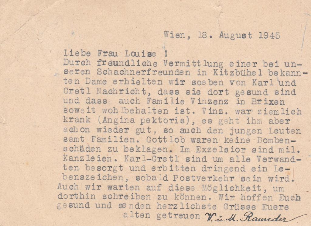Wappenzeichnung  -  ANK 714-736 - Belege - Seite 6 Img435