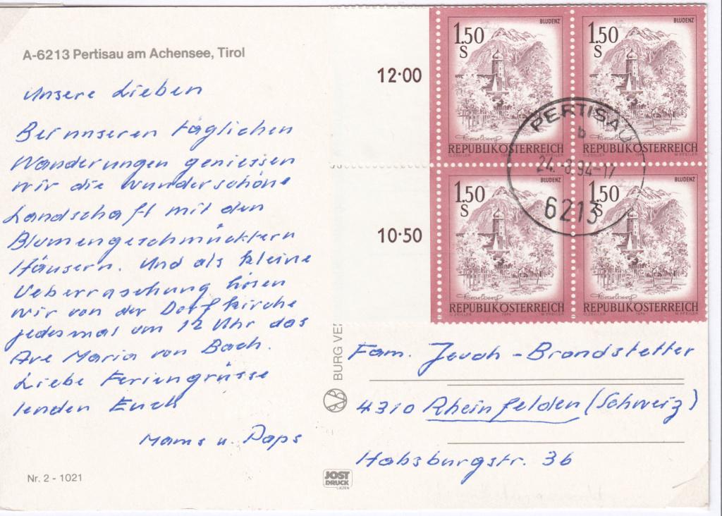Schönes Österreich - Seite 14 Img441