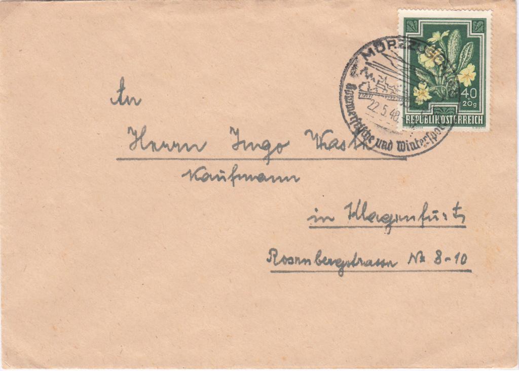 Sammlung Bedarfsbriefe Österreich ab 1945 - Seite 16 Img444