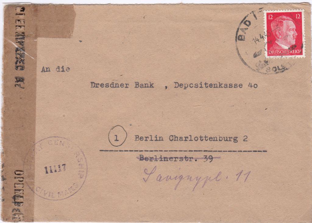 Österreichische Zensuren nach 45 - Seite 5 Img51