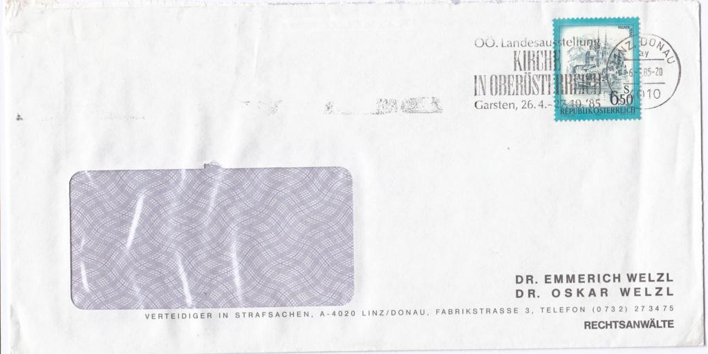 Schönes Österreich - Seite 12 Img52
