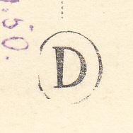 """Stempelfrage """"D"""" im Kreis Deutsches Reich? Img58"""