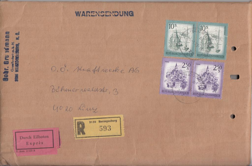 Schönes Österreich - Seite 13 Img63