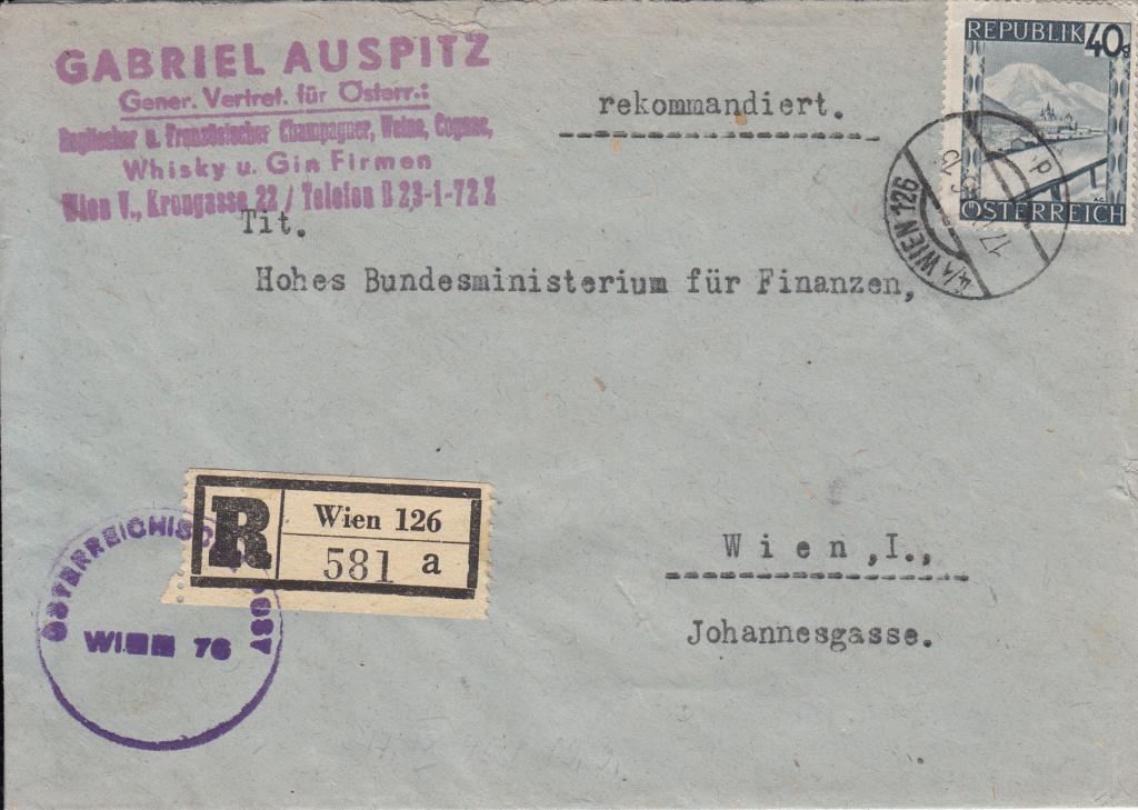 Österreichische Zensuren nach 45 - Seite 6 Img76