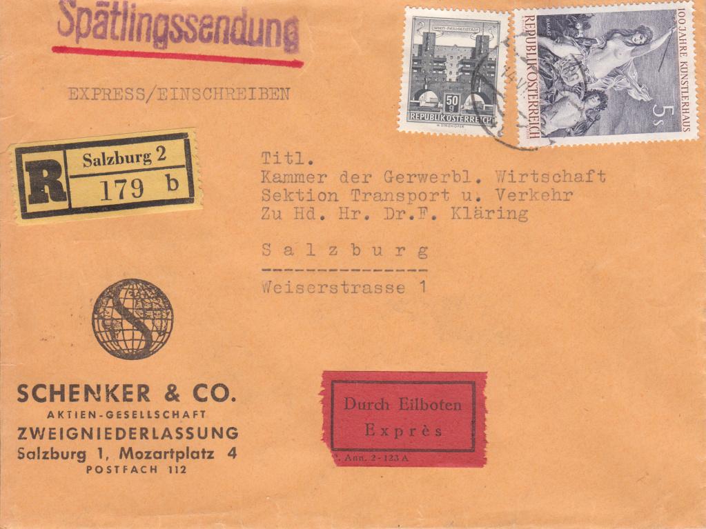 """Stempel """"Spätling"""" - Seite 2 Img80"""