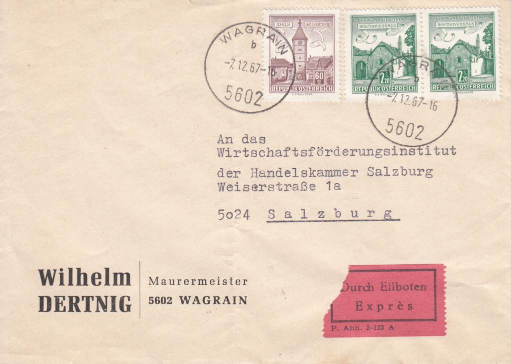 """Bauwerke und Baudenkmäler """"Bautenserie"""" - Seite 7 Img84"""