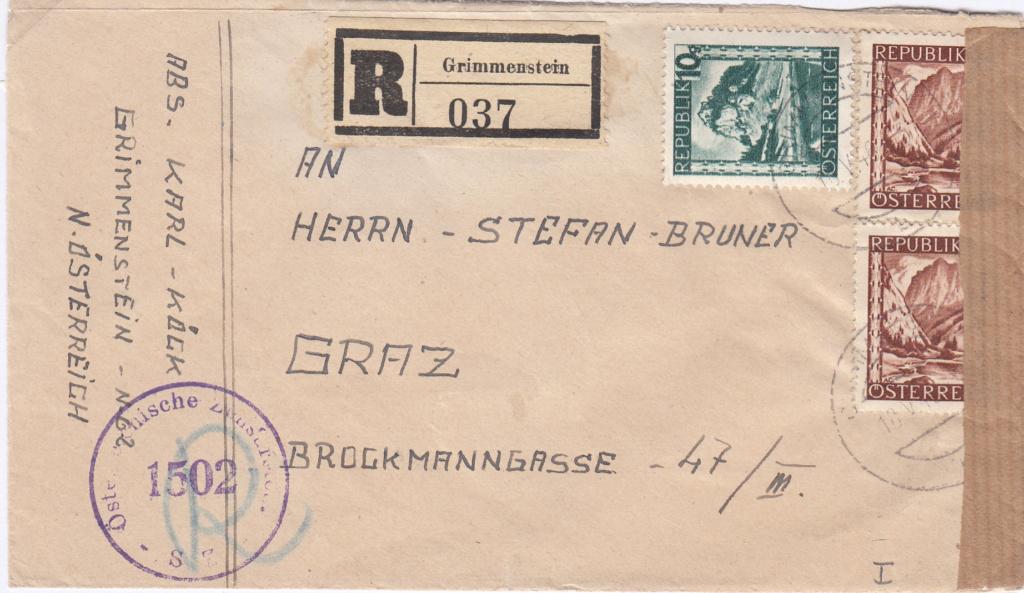 Österreichische Zensuren nach 45 - Seite 6 Img97