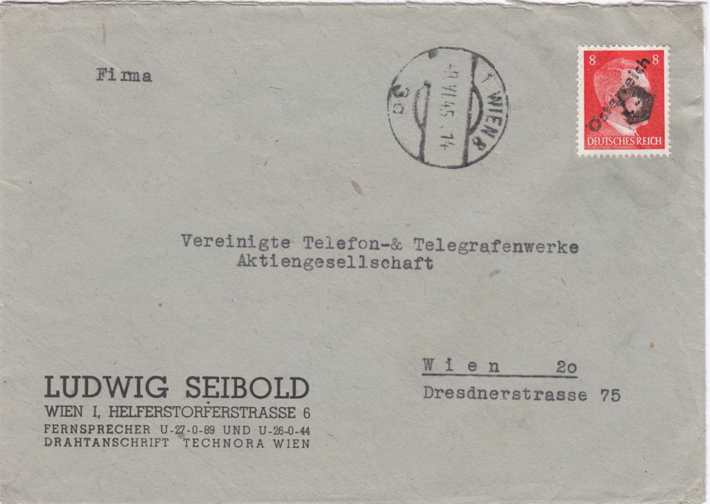 """""""Österreich im Juni 1945"""" - Seite 2 Img98"""