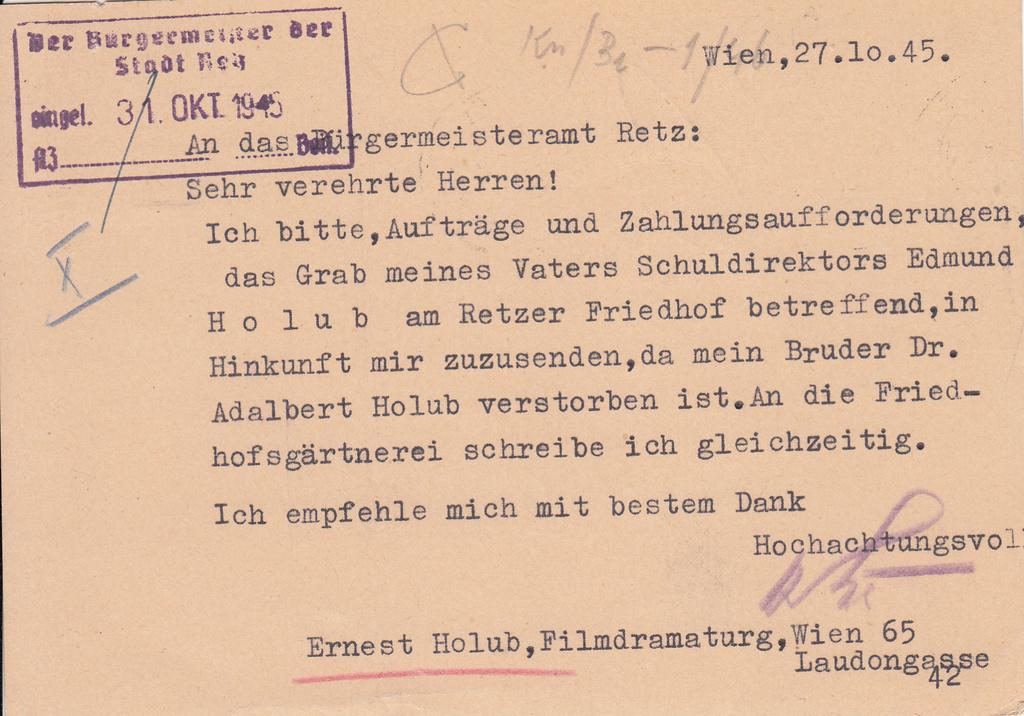 Notmaßnahmen und Provisorien bei Postkarten 1945-1948 Img_0010