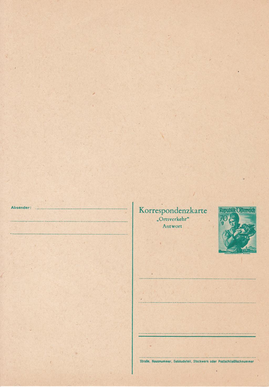 ? zu Doppelpostkarten Img_0015