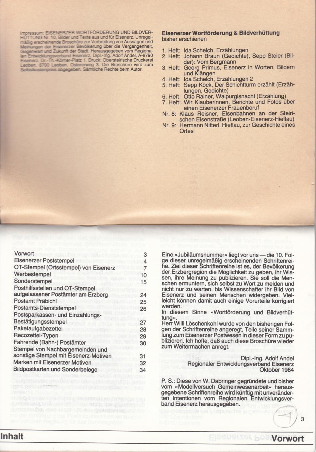 Die Büchersammlungen der Forumsmitglieder - Seite 8 Img_0029