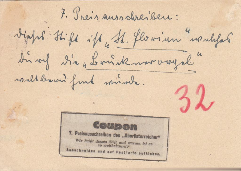 Notmaßnahmen und Provisorien bei Postkarten 1945-1948 Img_0037