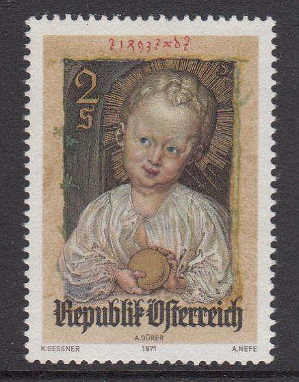Karten mit bildgleichen Briefmarkenausgaben Img_0038