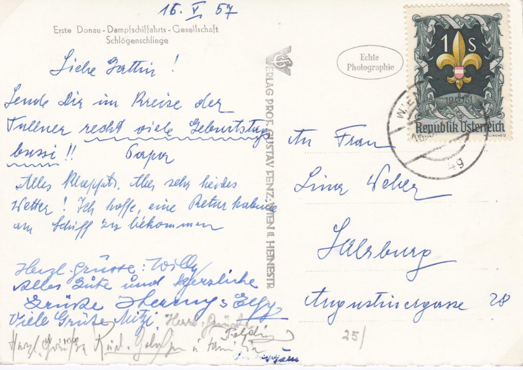 Sammlung Bedarfsbriefe Österreich ab 1945 - Seite 9 Img_0042