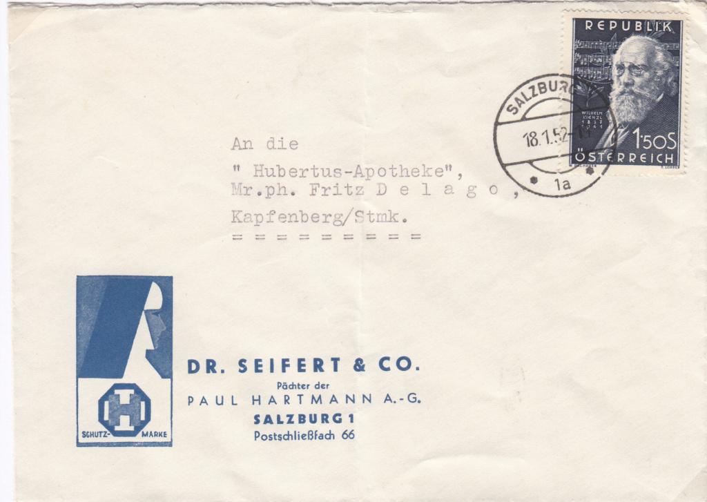 Sammlung Bedarfsbriefe Österreich ab 1945 - Seite 9 Img_0043