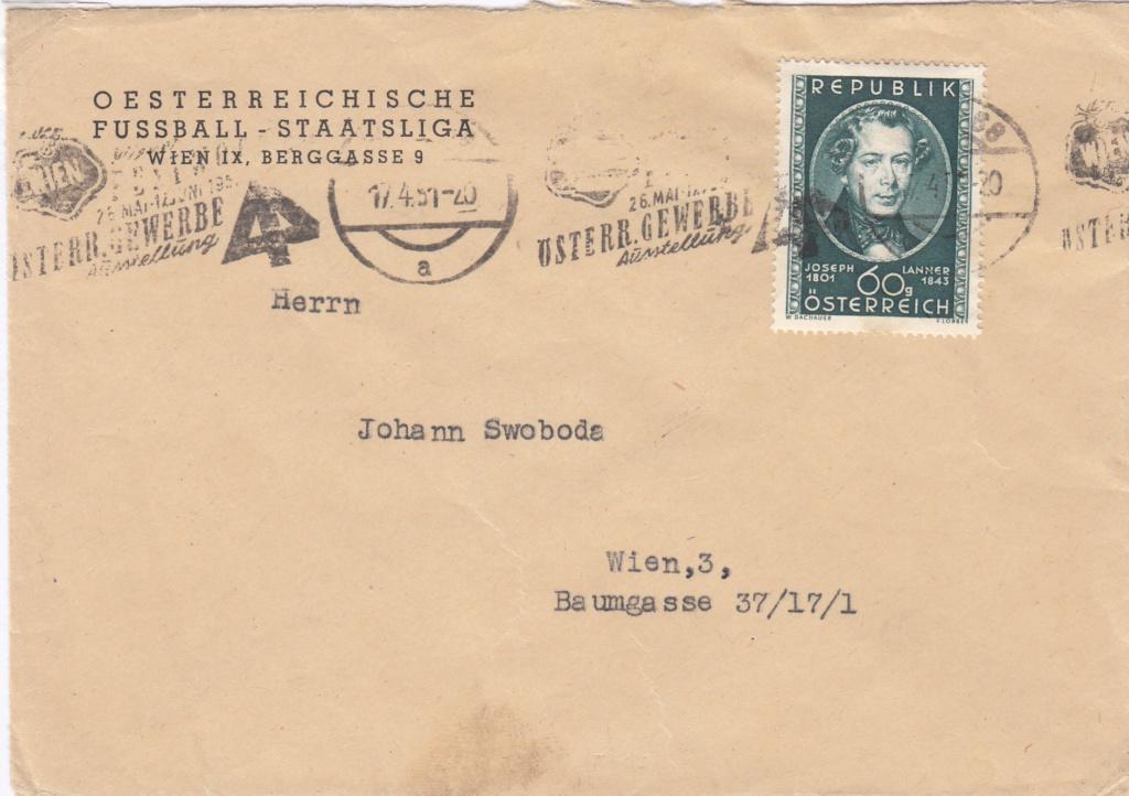 Sammlung Bedarfsbriefe Österreich ab 1945 - Seite 9 Img_0044