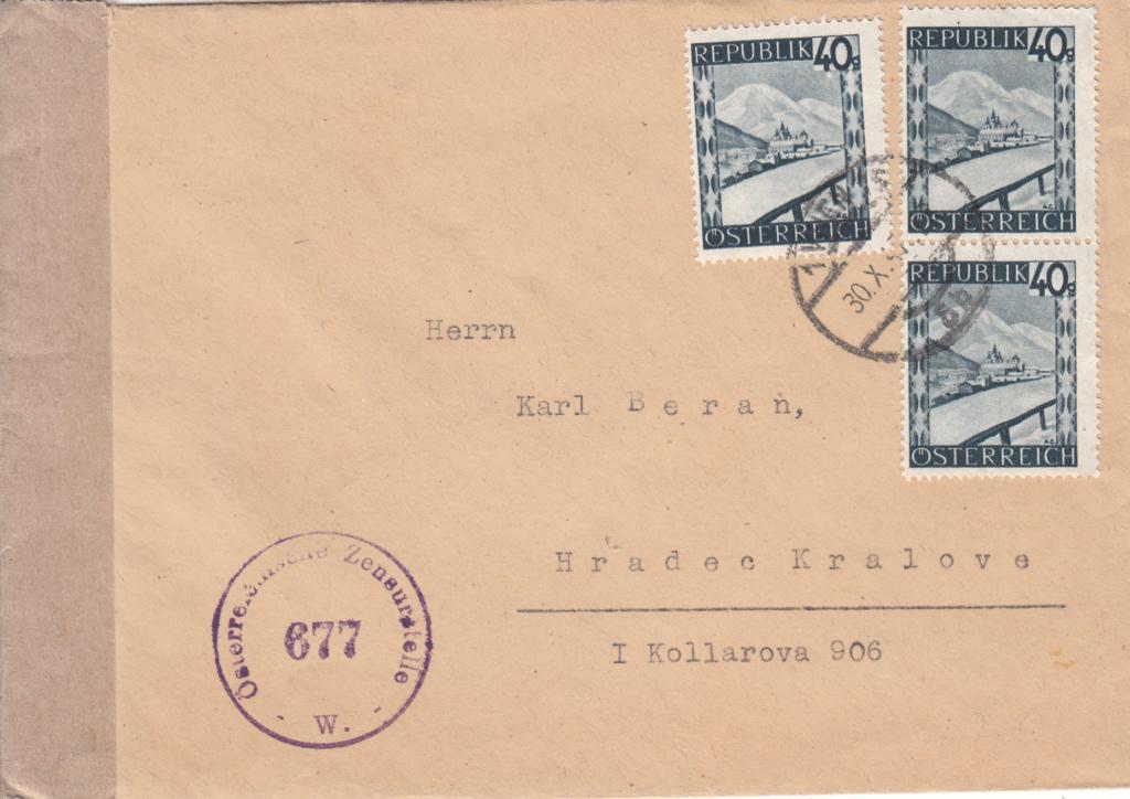 Landschaftsbilder ANK 738-766  -  Belege - Seite 10 Img_0053