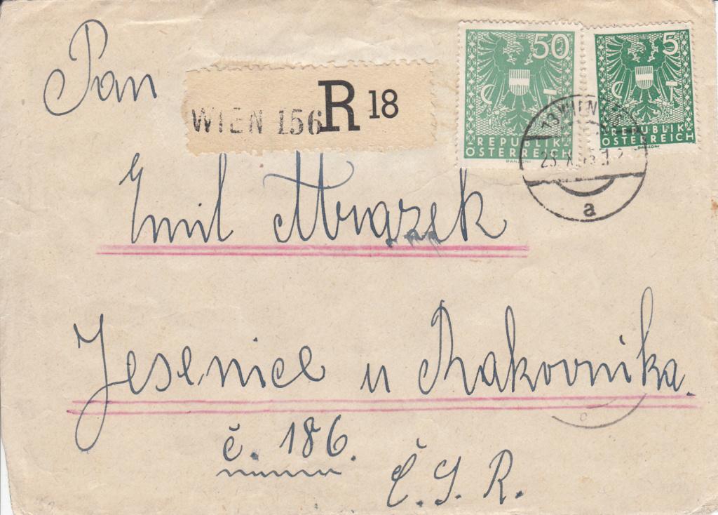 Wappenzeichnung  -  ANK 714-736 - Belege - Seite 4 Img_0064