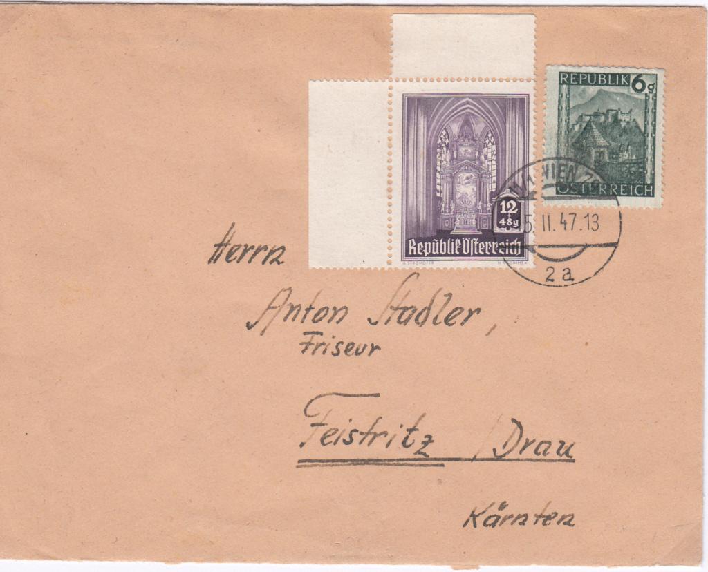 Sammlung Bedarfsbriefe Österreich ab 1945 - Seite 10 Img_0077