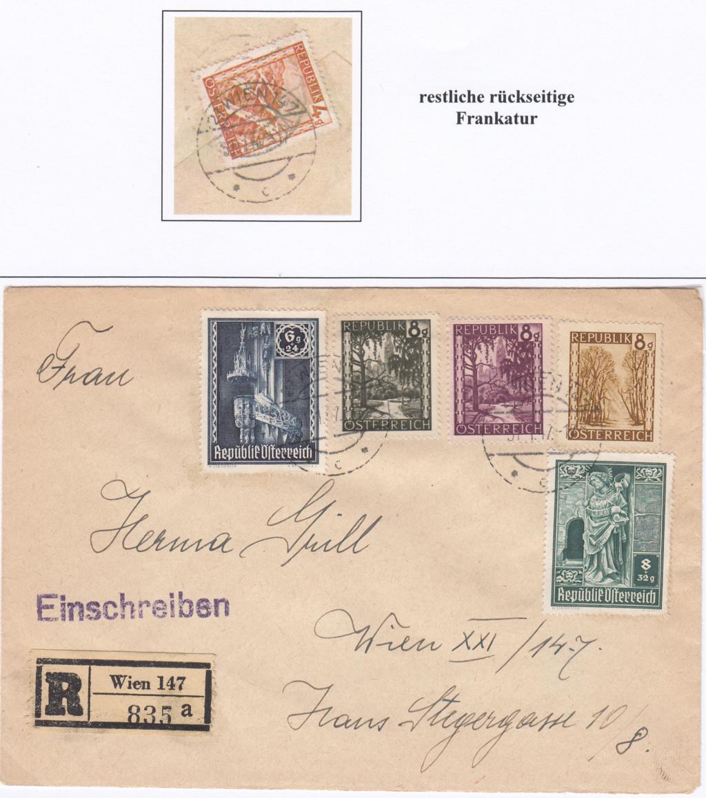Sammlung Bedarfsbriefe Österreich ab 1945 - Seite 10 Img_0078