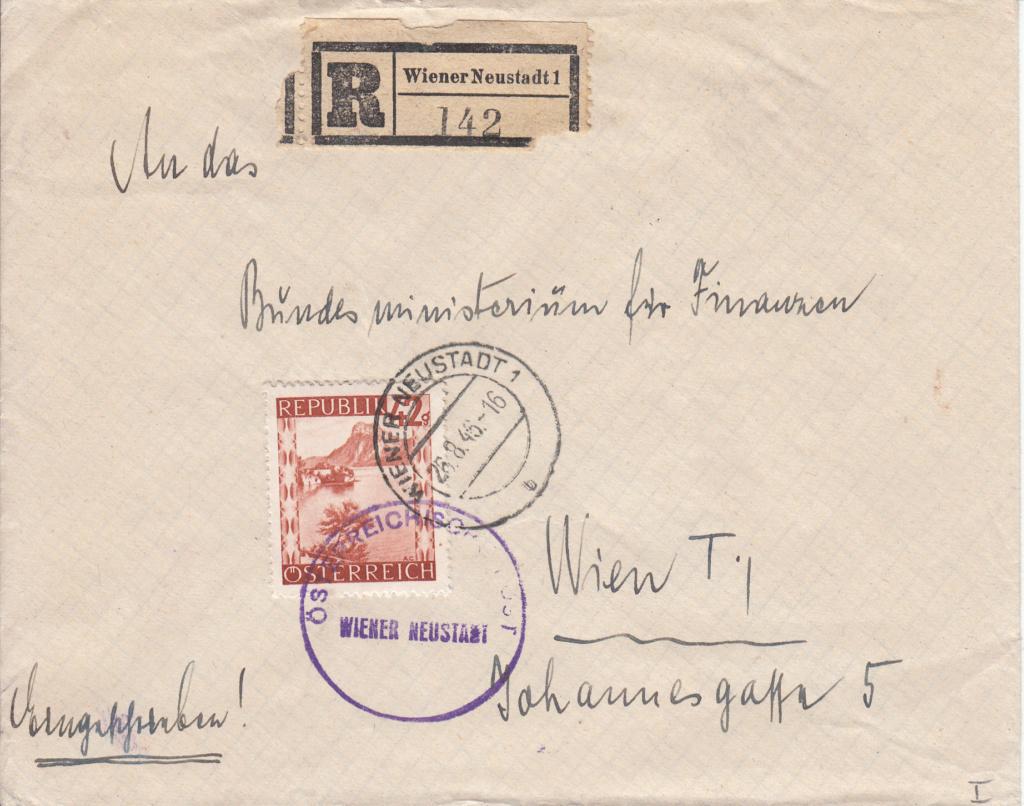Österreichische Zensuren nach 45 - Seite 6 Img_0103
