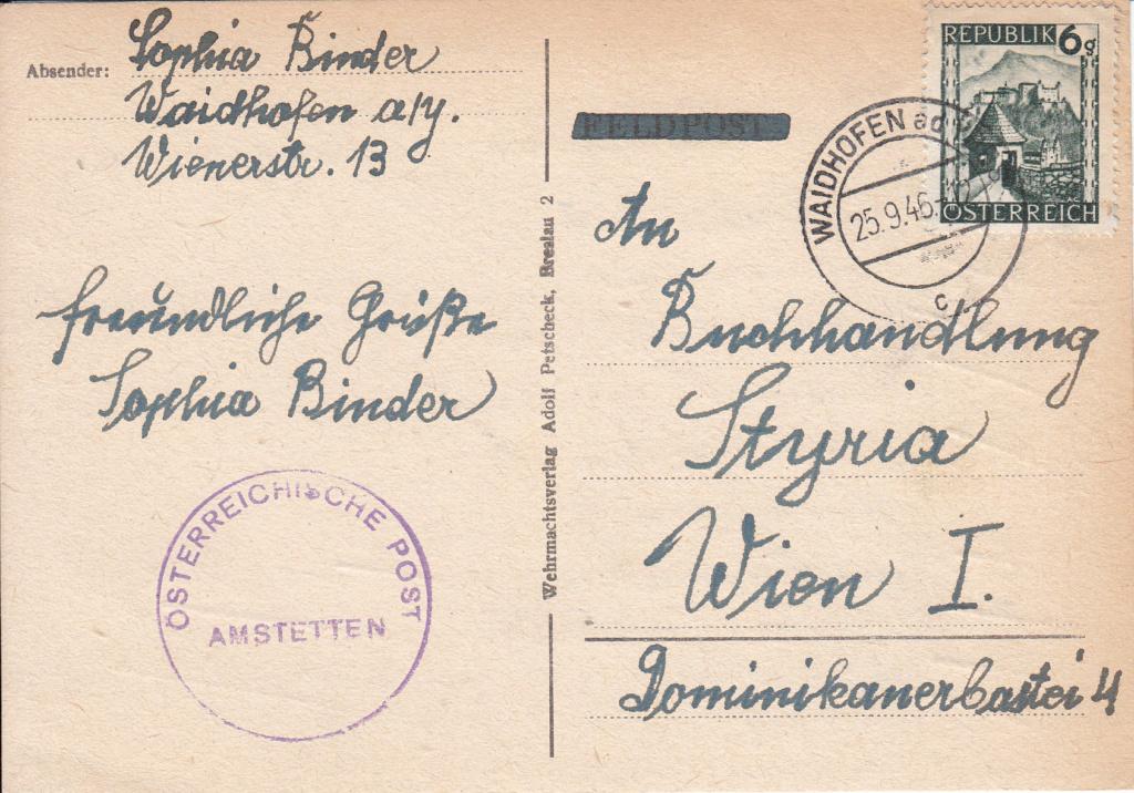 Österreichische Zensuren nach 45 - Seite 6 Img_0105