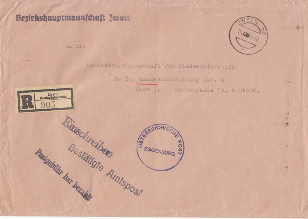 Österreichische Zensuren nach 45 - Seite 6 Img_0106