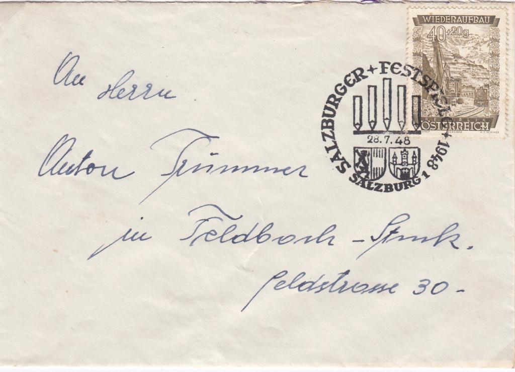 Sammlung Bedarfsbriefe Österreich ab 1945 - Seite 11 Img_0107