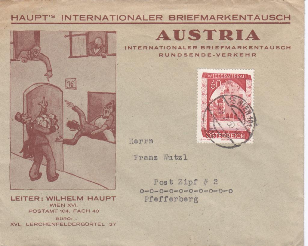 Sammlung Bedarfsbriefe Österreich ab 1945 - Seite 11 Img_0108